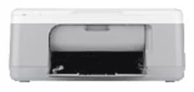 HP Deskjet F2288