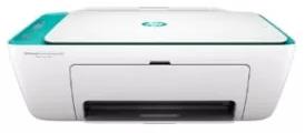 HP DeskJet Ink Advantage 2677