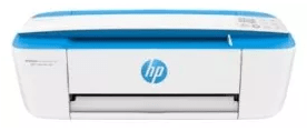HP DeskJet Ink Advantage 3778