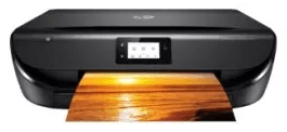 HP DeskJet Ink Advantage 5078