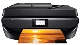 HP DeskJet Ink Advantage 5200