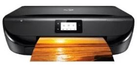 HP DeskJet Ink Advantage 5278
