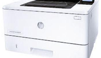 driver printer hp laserjet p1006 windows 10 32 bit