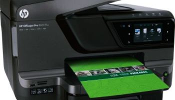 HP OfficeJet 4650 Driver, Software & Wireless Setup | Driver HP