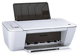 HP Color LaserJet 2550 Printer Driver