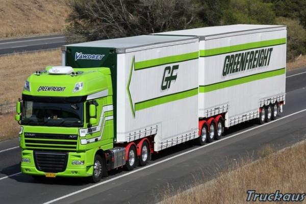 Truck Drivers MC  Driver Jobs Australia
