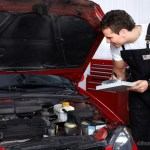 Tips To Save Money On Auto Maintenance Driver Knowledge
