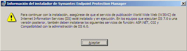 SEP_Install_002