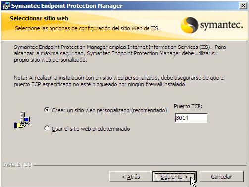 SEP_Install_007