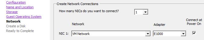 ADD-NEWVM-NETWORK