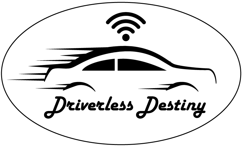 Driverless Destiny