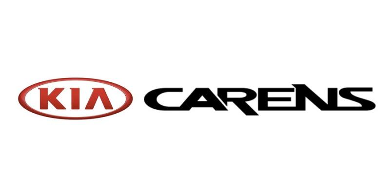 Технические характеристики Kia Carens (Киа Каренс)