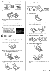 Epson Artisan 837 Driver and Firmware Downloads