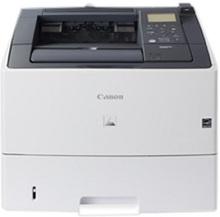 Bit 10 for windows lbp download 64 canon driver 6000 Canon LBP6000/LBP6018