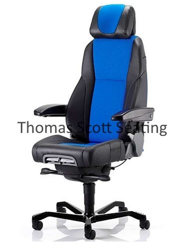 chair for office use covers hire auckland kab k4 premium 24hr great prices from stocks