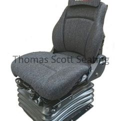 Fishing Chair Spare Parts Desk For Sciatica Pain Caterpillar Seat Sears To Fit Most Cat Mach Great Stock Tlv