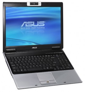 ASUS N50VN NOTEBOOK SUYIN CAMERA DRIVER WINDOWS XP