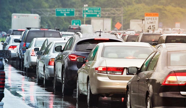11 Defensive Driving Tips: How to Protect Yourself on the Road