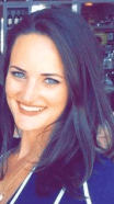 Jenna Murrell