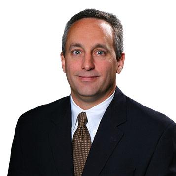 Ron Kirsch, Ph.D.