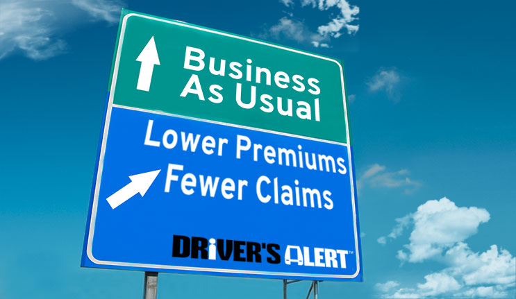 how to get commercial insurance leads