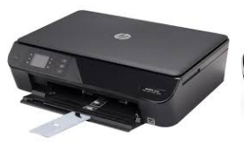 driver imprimante hp envy 4500