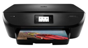 HP ENVY 5548 Printer