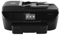 HP ENVY 8005 Printer