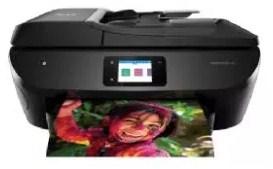 hp envy 110 printer driver mac