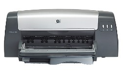 HP DeskJet and Ink Advantage 3755 All-in-One Printer series Full Feature Software and Drivers