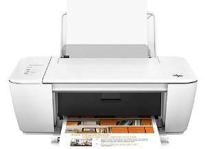 Hp deskjet d2460 driver download | printer driver | printer driver.