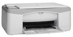 HP DESKJET F2100 PRINTER DRIVER FREE