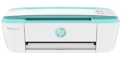 Download driver printer hp deskjet 1220c windows 7 64 bit