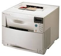Hp officejet 4500 all-in-one printer series g510 software and.