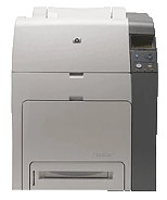 Hp photosmart c4700 all-in-one printer series driver downloads.