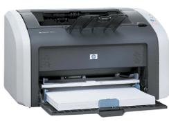 Hp laserjet 1012 printer drivers download.