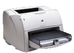 Hp laserjet 1150 driver for windows | hp driver support.