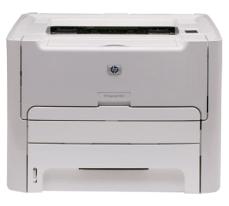 Hp laserjet 1160 printer series | hp® customer support.