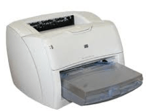 HP Laserjet P1102 Review & Installation without CD