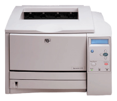 pilote imprimante hp laserjet 1010 pour windows 7 32bit