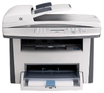 Pleasant Hp Laserjet 3052 Driver Download Drivers Software Home Interior And Landscaping Fragforummapetitesourisinfo