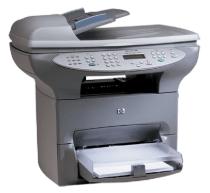hp 3380 printer driver download