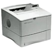 descargar drivers hp laserjet p3005