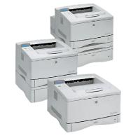 Printer drivers | hp laserjet 5100 printer series.