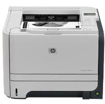 hp laserjet p2035 printer software free download