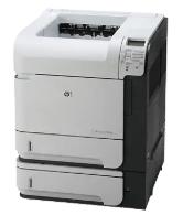 hp laserjet m1213nf mfp scanner driver download for windows 10