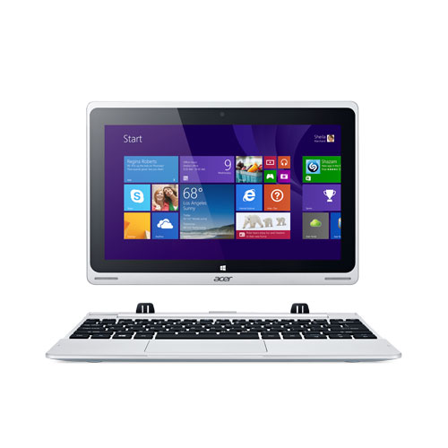Hybrid notebook Acer Aspire Switch 10 (SW5-012). Download drivers for Windows 7 / Windows 8 / Windows 8.1 (32/64-bit) – DriversFree.org