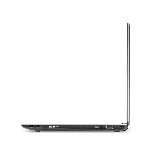 Ultrabook Acer Aspire V5-551G. Download drivers for