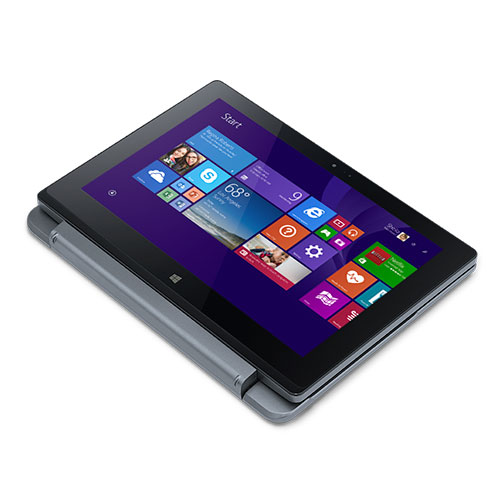 Acer One 10 S1002 download drivers & specs – DriversFree.org