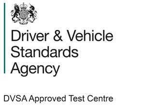 Transport Fleet Compliance Audit Trailer Test DVSA Test